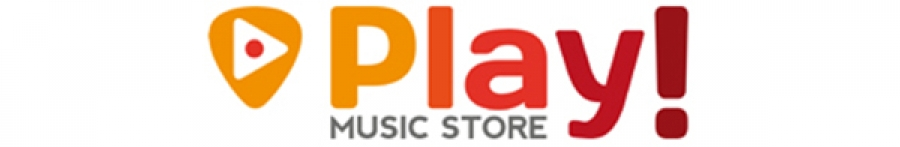 PlayMusicStore
